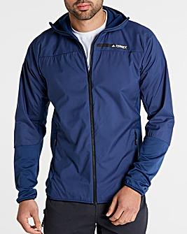 adidas Terrex Skyclimb Jacket