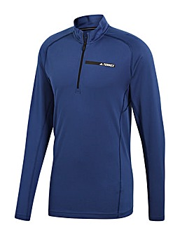 adidas TraceRo Sweatshirt