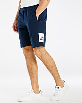 adidas Essential Long Short