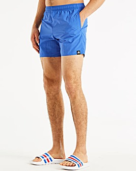 adidas Solid Swim Short