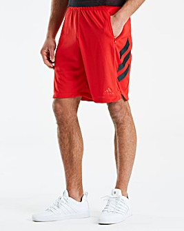 adidas Accelerater Short