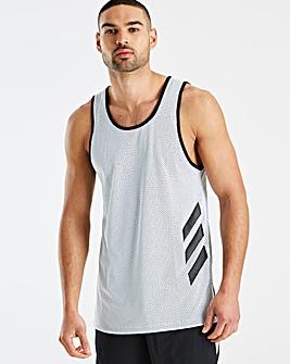 adidas Accelerate Vest