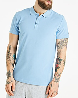 adidas Essential Polo