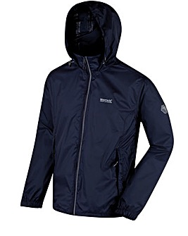 Regatta Lyle IV Jacket