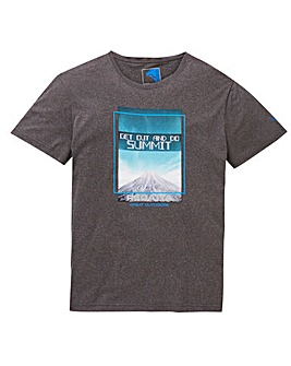 Regatta Fingal III T-Shirt