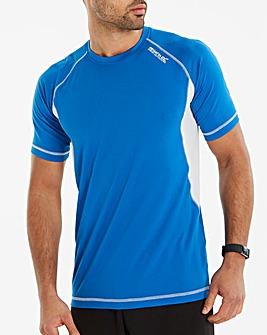 Regatta Volito III Lightweight T-Shirt