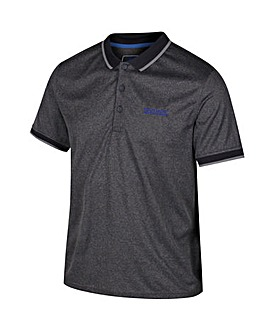Regatta Remex Polo Shirt