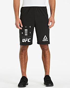 Reebok UFC Short