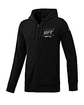 Reebok UFC FZ Hoodie