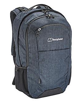 Berghaus TrailByte 30 Backpack