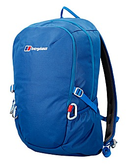 Berghaus TwentyFourSeven 25 Backpack