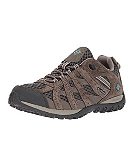 Columbia Redmond Walking Shoes
