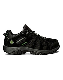 Columbia Redmond XT Walking Shoes