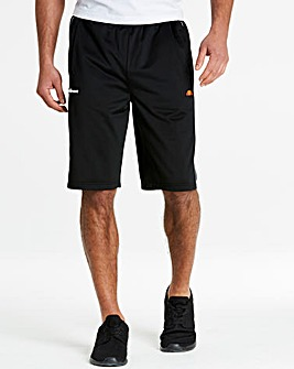 Ellesse Aseop 3/4 Shorts