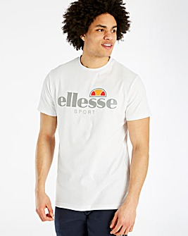 Ellesse Mazza Tee Long