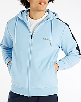 Ellesse Cito Full Zip Hoody Regular
