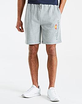 Ellesse Todento Jog Shorts