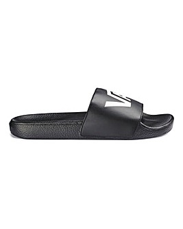 Vans Surf Sliders