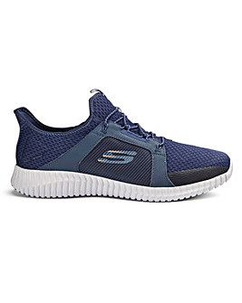 Skechers Elite Flex Trainers
