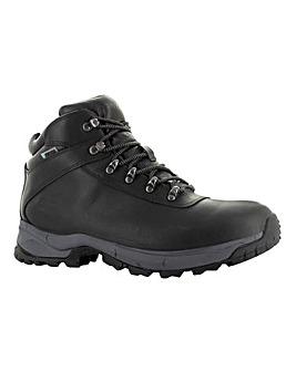 Hi-Tec Eurotrek Lite Walking Boots