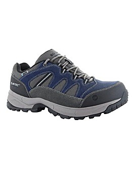 Hi-Tec Bandera Lite Walking Shoes