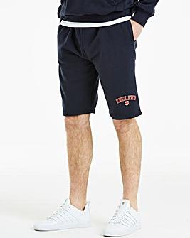 England Shorts