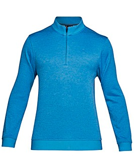 Under Armour Storm SweaterFleece