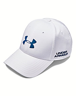 Under Armour Golf Headline 2.0 Cap