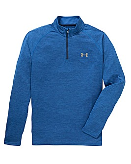 Under Armour Tech 1/4 Zip Hoody