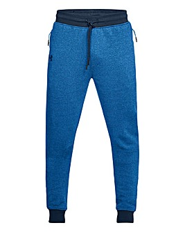 Under Armour Threadbource Stacked Jogger