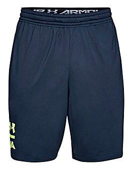 Under Armour Raid 2.0 Graphic Short