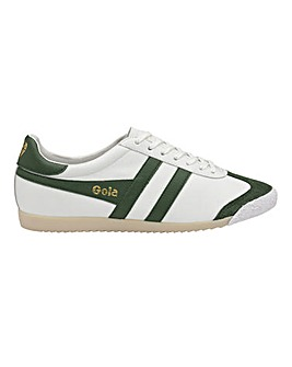 Gola Classics Harrier Trainers
