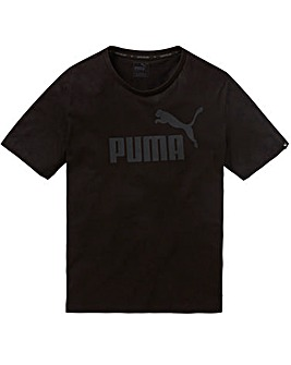 Puma Essential No1 T-Shirt