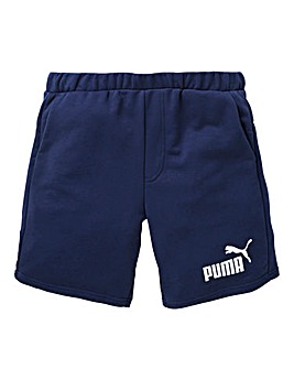 Puma Essential No1 Short