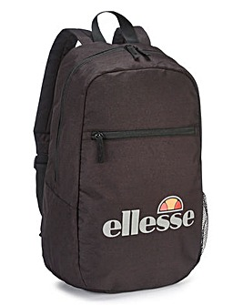 Ellesse Rino Backpack