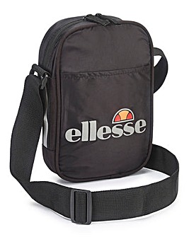 Ellesse Pozza Small Items Bag