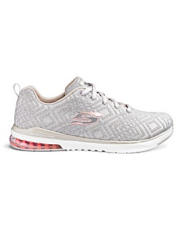 Skechers Skech-Air Infinity Trainers