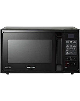 Samsung MC28H5013AK  28L Combi Microwave
