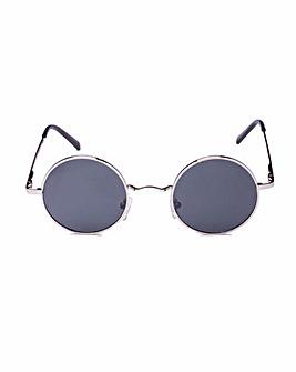 Esme Retro Lennon Style Sunglasses