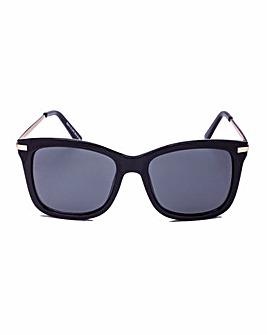 Carmen Geek Style Sunglasses