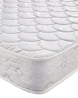 Sweet Dreams Cassie Deep Quilt Mattress