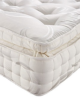 Sweet Dreams Amelie 1000 Pillow Kingsize