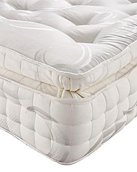 Sweet Dreams Amelie 1000 Pillow Double