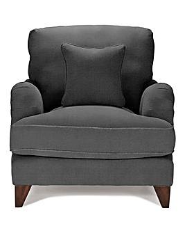 Gosford Chair