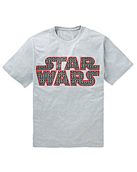 Star Wars Shorts PJ Set