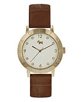 Radley Ladies Watch - Tan