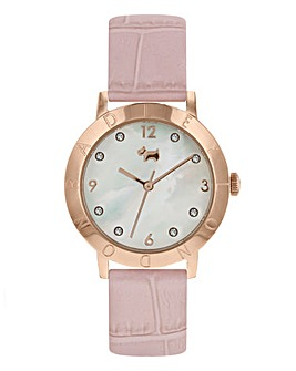 Radley Ladies Watch - Pink