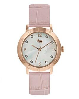 Radley Ladies Watch - Pink