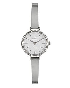 Radley Ladies Watch - Silver Tone