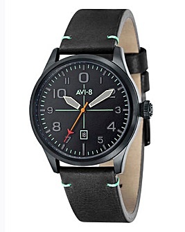AVI-8 Gents Flyboy Watch